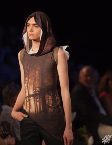Review O More Fashion Show 2016 Fabglance