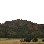2008_04_14_Grampians_Aboriginal_Shelter