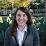Lisa Zavetz's profile photo