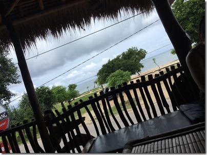 Kuta & Tanjung Aan
