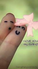 Love_You_Darling.jpg