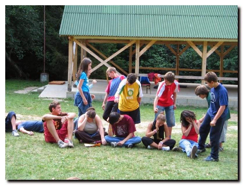 Kisnull tábor 2006 - image058.jpg