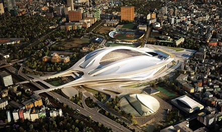 zaha_hadid_new_national_stadium_japan_1-1024x611