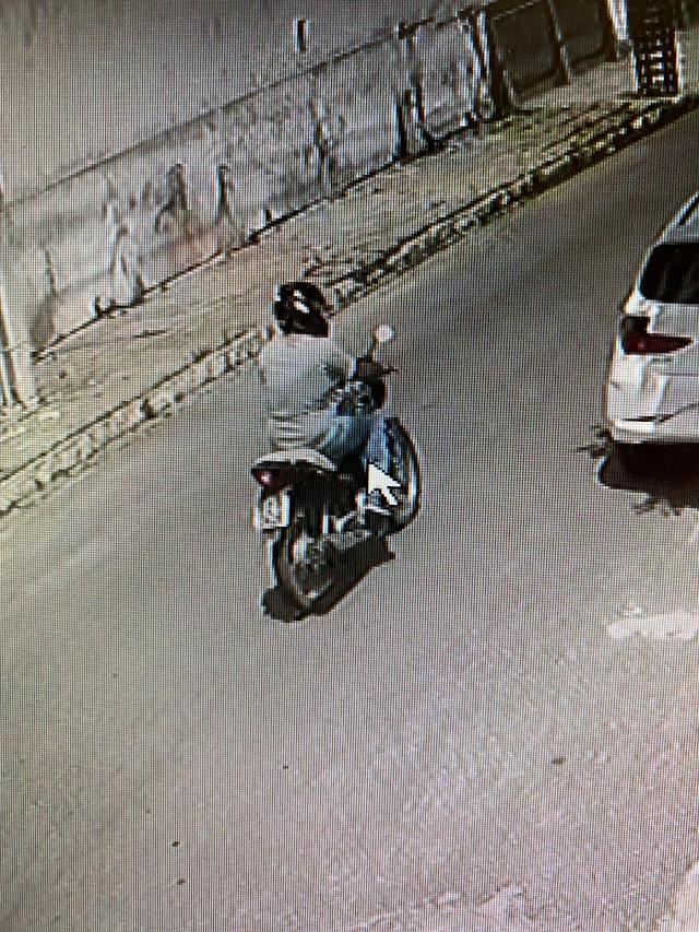 Homem suspeito de praticar vários assaltos em Garanhuns  é morto em Alagoas.