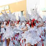 CarnavaldeNavalmoral2015_329.jpg