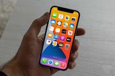 Meski Saat Pandemi, PO iPhone 12 di Indonesia Laris Manis