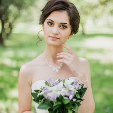 Wedding photographer Dasha Payvina (dashapayvina). Photo of 21.12.2015