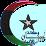وكالة ليبيان للأنباء's profile photo