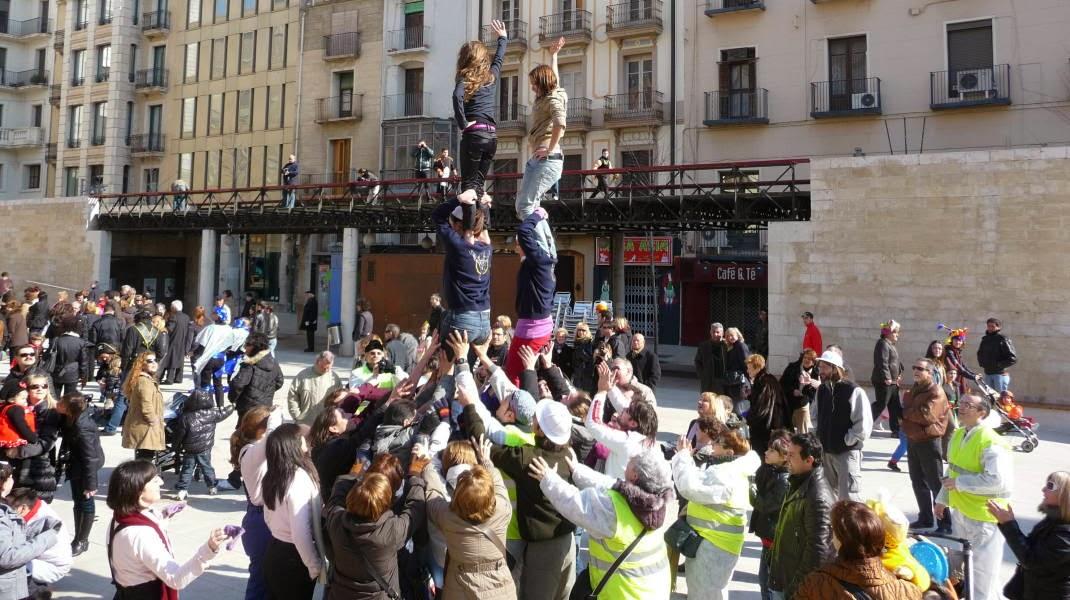 Cursa de Llits 14-2-2010 - 20100214_596_Cursa_de_Llits.JPG