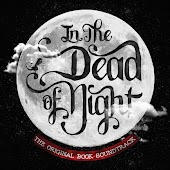 In the Dead of Night (Book Soundtrack)