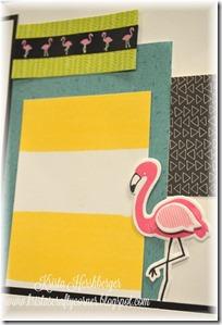 2016-5 SE2 make n take layout - cu flamingo washi DSC_1502