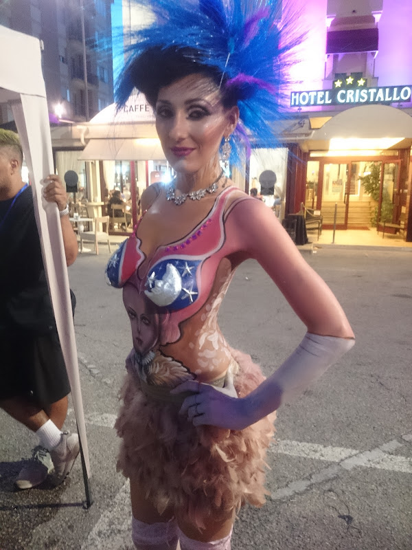 IMG_20180818_203700 Color Sea Festival Bodypainting 2018