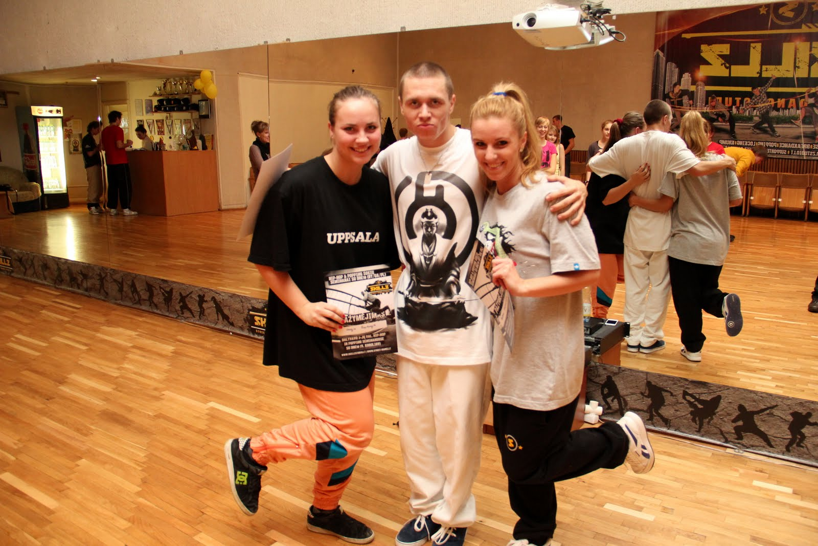 Dre10 Workshop @SKILLZ - IMG_5746.JPG