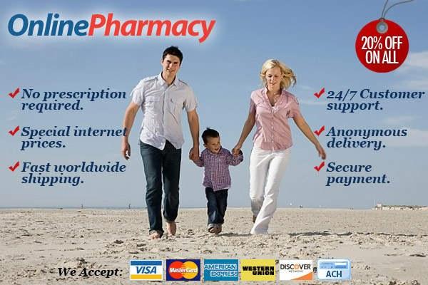 buy terbinafine online - order generic terbinafine