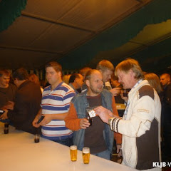 Erntedankfest 2009 Tag 1 - P1010475-kl.JPG