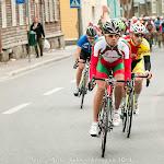 2014.05.30 Tour Of Estonia - AS20140531TOE_444S.JPG