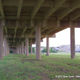 04-29-12 Trinity View Park - IMGP0683.JPG