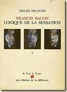 FB.Fr.1981a