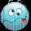 Greg Tsourou's profile photo