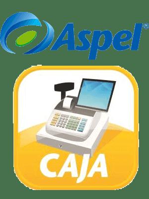 Aspel Caja V3 50 0 0 Reinstalable Full Espa 241 Ol Administra
