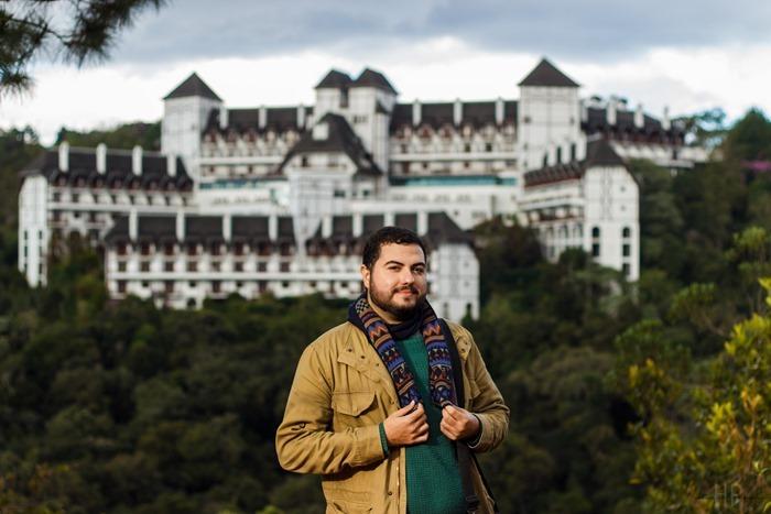 Comprei-um-hotel-em-campos-do-jordao-blogdohemerson-Hemerson-Paranagua-0001