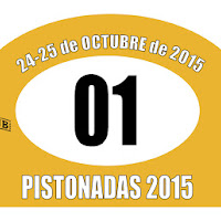 2015/10_PISTONADAS HINOJOSA