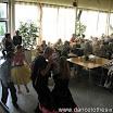 2005-11-16 Bejaardenhuis r2005 158 (36).jpg