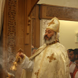 Feast of the Resurrection 2010 - IMG_1242.JPG