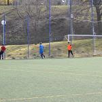 partido entrenadores 025.jpg