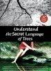 Anonymous - Understand the Secret Language of Trees