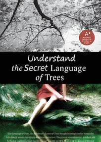 Cover of Anonymous's Book Understand the Secret Language of Trees