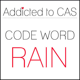 Rain 13/08