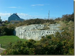 20151024_sculpture Peggy's Cove (Small)