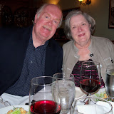 Mothers Day 2011 - 100_8765.JPG