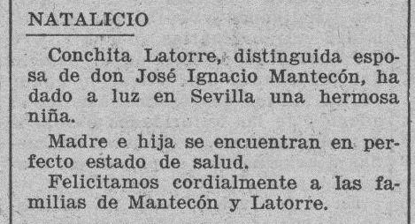 [1930+Nace+hija+Sevillana%5B8%5D]