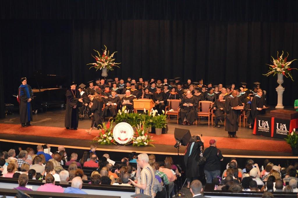 UACCH Graduation 2013 - DSC_1619.JPG