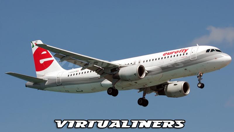[Eurofly_LEIB_Eurofly_A320_I-EEZF3]