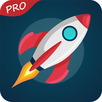 ram va game booster by augustro apk