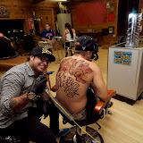 Black Chaple Tattoo Studios Ad Shoot - DSCF2467.jpg