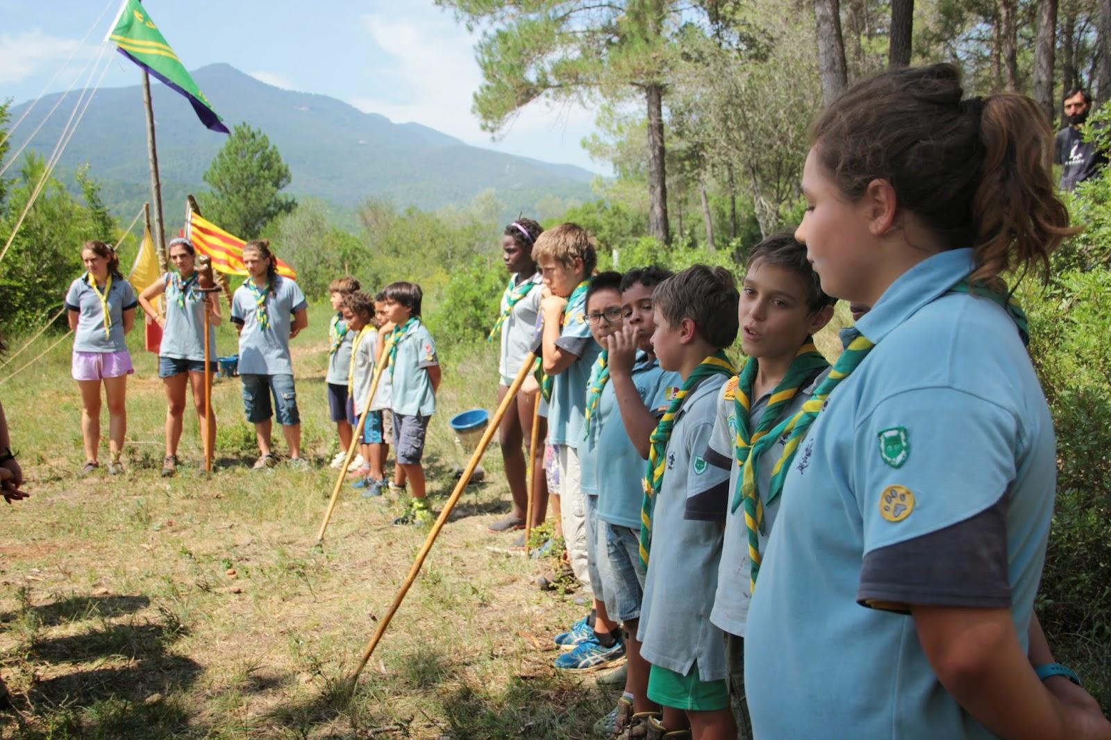 Campaments Estiu Cabanelles 2014 - IMG_1724.JPG