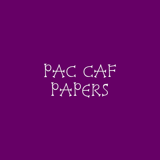 PAC all CAF Subjects Mid Term Exam with Solutions