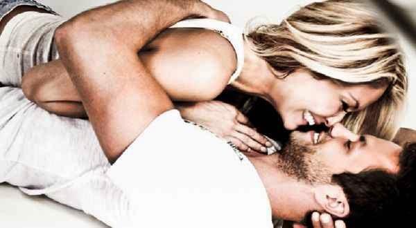 Consejos y tips para enamorar a un hombre
