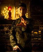 Liu Xun  Actor