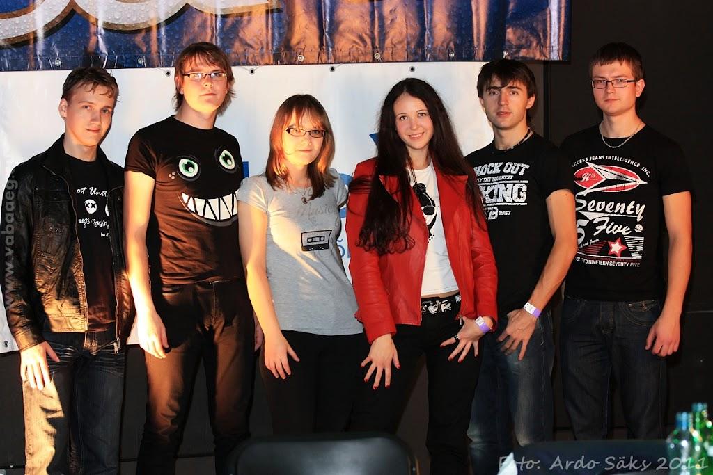 21.10.11 Tartu Sügispäevad / Tudengibänd 2011 - AS21OKT11TSP_B2ND052S.jpg