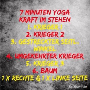 YogaKraftImStehen