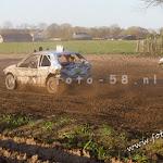 autocross-alphen-2015-124.jpg