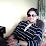 Md Anwar Hossin's profile photo