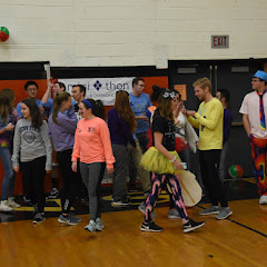 2018 Mini-Thon - UPH-286125-50740738.jpg