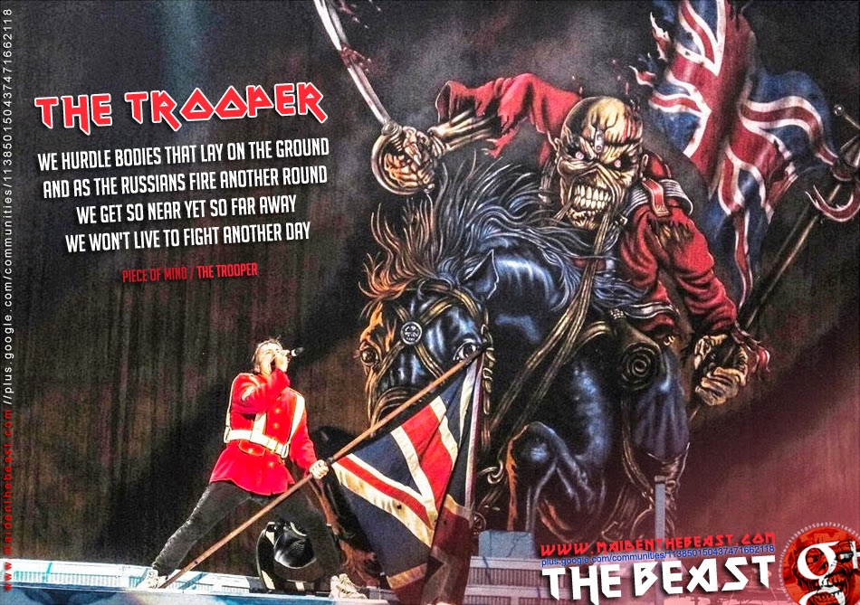 the-trooper-thebeast
