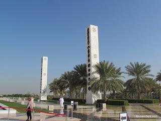 0230Sheik Zayfed Mosque